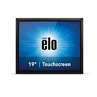 "19"" ELO 1991L IntelliTouch - LCD monitor"