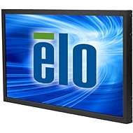 "32"" ELO 3243L IntelliTouch + pre kiosky - LCD monitor"