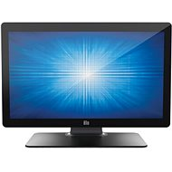 "22"" EloTouch 2202L - LCD monitor"