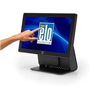 ELO 15E3 - Počítač