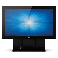 ELO 15E2 iTouch, bez OS - Počítač