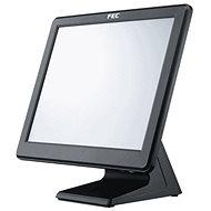 FEC AERPPC PP-9635A - Počítač