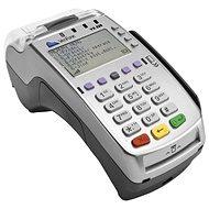 FiskalPRO VX520 eKasa - Pokladňa