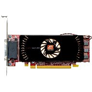 SAPPHIRE ATI FirePro 2450 PCI-E X16 - Grafická karta