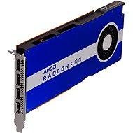 AMD Radeon Pro W5500 - Grafická karta
