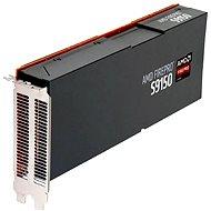 AMD FirePro S9150 - Grafická karta
