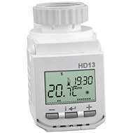 Elektrobock HD13 - Termostatická hlavica