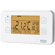 Elektrobock PT23 - Termostat