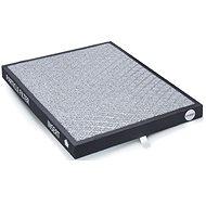 ELDOM POF200 - Filter do čističky vzduchu