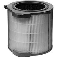 Electrolux EFDCFRH4 - Filter do čističky vzduchu