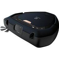 Electrolux PURE i9 PI92-4STN - Robotický vysávač