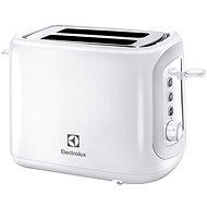 Electrolux EAT3330 - Hriankovač