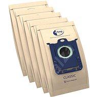 ELECTROLUX E200S - Vrecká do vysávača
