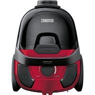 Zanussi ZAN3200WR - Bezvreckový vysávač