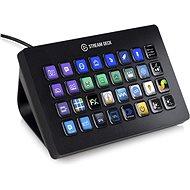 Elgato Stream Deck XL - Multimedia Device
