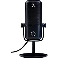 Elgato Wave: 1 - Microphone