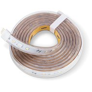 Eve Light Strip – 2m Extention - Dekoratívny LED pásik
