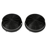 ELICA CFC0141497 - Uhlíkový filter