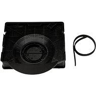 ELICA CFC0141563 - Uhlíkový filter