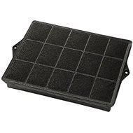ELICA F00187/S - Uhlíkový filter