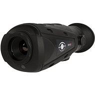 Night Pearl IR510SE, 400×300 px, 19 mm - Termovízny monokulár