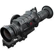 Night Pearl TS445-II, 400 × 300 px, 45 mm - Termovízny monokulár