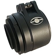 Night Pearl Adapter for NP-22/NP-MR 3 - Adaptér