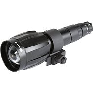 Armasight XLR-IR850 - Prísvit