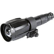 Armasight XLR-IR850 - Prísvit