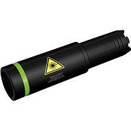 Laserluchs LA 850-50 PRO - II - Laserový prísvit