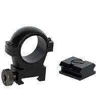 Laserluchs LA Bracket 02 montáž s krúžkovou hlavou 25,4 mm - Montáž
