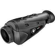 Night Pearl IR510Xn - Thermal Vision Monocular