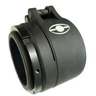 Night Pearl adaptér sada pre SEER O50 - Adaptér