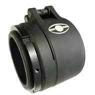 Night Pearl adaptér sada pre SEER O60 - Adaptér
