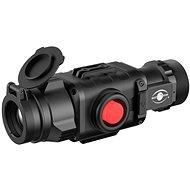 Night Pearl SEER 35 PLUS - Thermal Vision Monocular