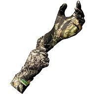 Primos rukavice Stretch-fit - Rukavice