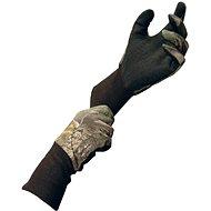 Primos bavlnené rukavice - Rukavice