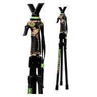Primos Trigger Sticks JIM SHOCKEY TALL TRI POD GEN II - Opora