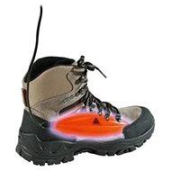 AlpenHeat Circulation UV - Sušič topánok