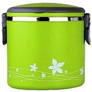 Eldom Promis TM-180 green - Desiatový box