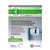 ELECTROLUX Filter chladničky uhlíkový E3RWAF01 - Príslušenstvo k chladničke