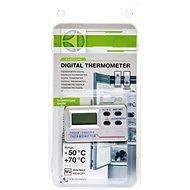 ELECTROLUX Digitálny teplomer pre chladničky a mrazničky E4FSMA01 - Digitálny teplomer
