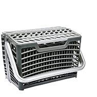 ELECTROLUX Kôš na príbory do umývačky riadu univerzálny E4DHCB01 - Kôš