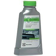 ELEKTROLUX Čistič umývačiek riadu E6DMH106 - Čistiaci prostriedok