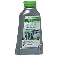 ELECTROLUX Odvápňovač práčok a umývačiek E6SMP106 - Odvápňovač