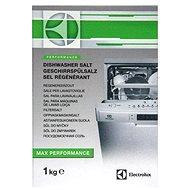 ELECTROLUX Regeneračná soľ 1 kg E6DMU101 - Soľ do umývačky