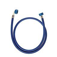 Electrolux Prívodná hadica 1,5m E2WII150A2 - Hadica