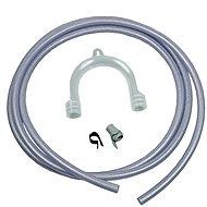 Electrolux Súprava na odvod kondenzátu zo sušičky E2YH01 - Sada