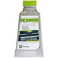 ELECTROLUX Odvápňovač parných rúr 250 ml E6OCH103 - Odvápňovač