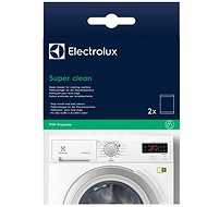 ELECTROLUX Čistič praček speciál E6WMI1011 - Čistič práčky